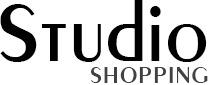 Studio Shopping
